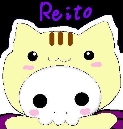翠李-Suiri-&玲音-Reito-