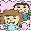 画像 メオト日~~記 のユーザープロフィール画像