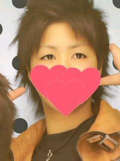 Ryo-ichi