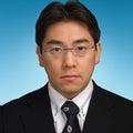 超健康と長寿の専門家@益子竜弥のプロフィール