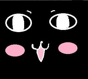 *sakura*@サメ