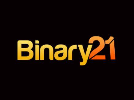Binary21