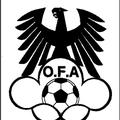 OFA社会人のプロフィール