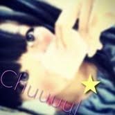 Chiaki Koko **