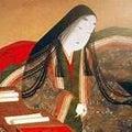 北鎌倉りえずむ式部会のプロフィール