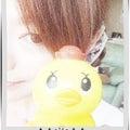 ★☆aita☆★のプロフィール