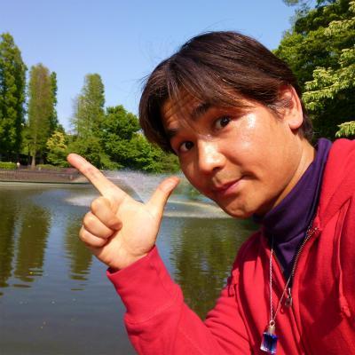 武蔵野市吉祥寺のNMCカウンセリング研究所のつなさん