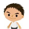 しんらいライフサービス株式会社 代表取締役 寺﨑道弥のプロフィール