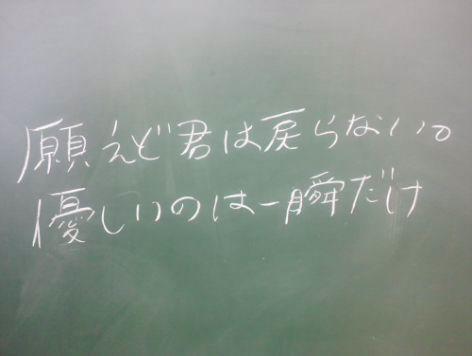 ちゃすみん⊂(`・ω・)⊃