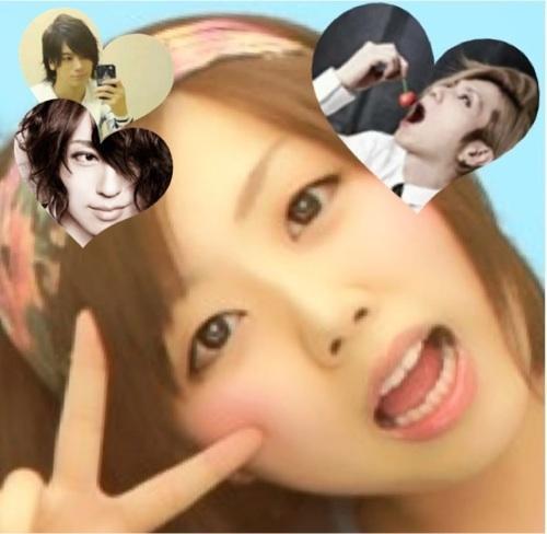 7pin☆☆☆