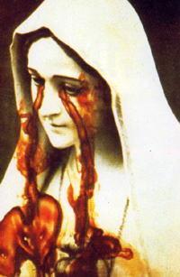 Mother Lyris