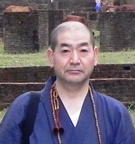 橋川 文 三 三島 由紀夫