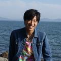 Naokiのプロフィール