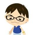 SHinのプロフィール