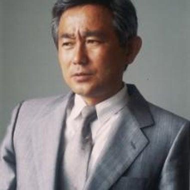 アスリート篤史   永遠のベンチャー経営者
