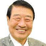 山田正彦 オフィシャルブログ Po...