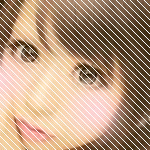 @Rinna.com