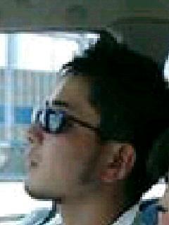 八尾市『海賊さぬきうどん嘉希』修行中マサキ