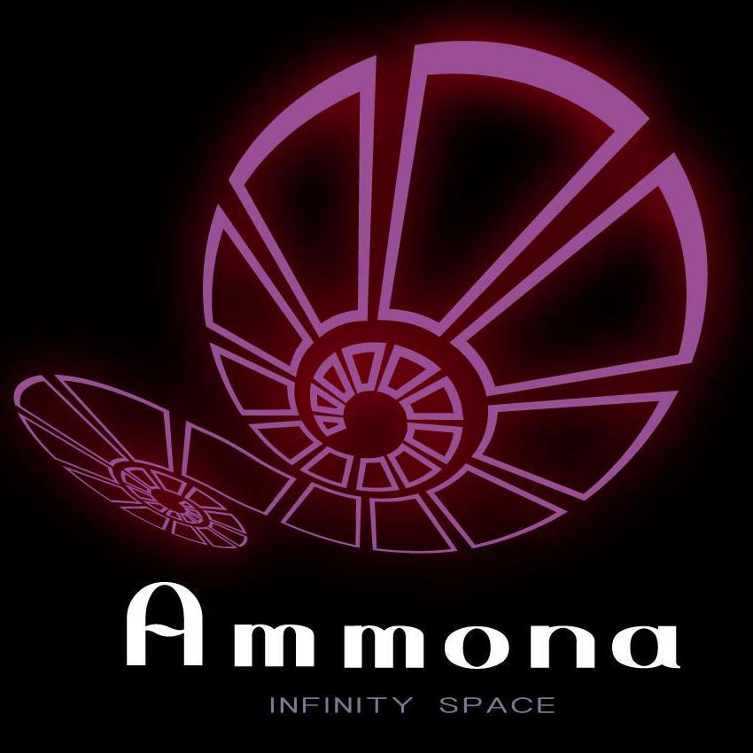 大阪クラブ【CLUB Ammo...さん