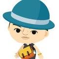 宮古島 観光ガイド 「ふからす企画」のプロフィール