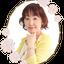 画像 吉祥寺☆スピリチュアル・サロンより 幸せエッセンスをお届けしますのユーザープロフィール画像
