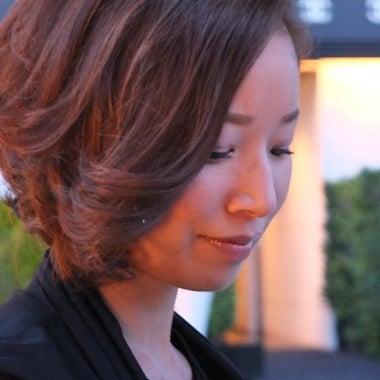 Masumi Date