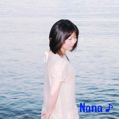 Nana♪ 【貴石と精油使いの魔女】