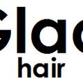 GLADのプロフィール