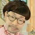 恵比寿ドレスヘアー美容師 中庭 廣明のプロフィール