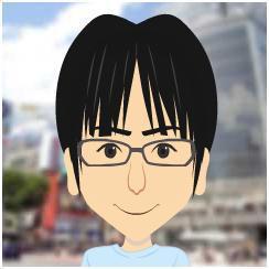 あっき~☆(@大阪)