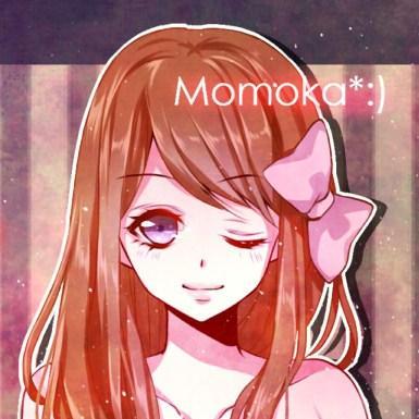 Momoka*:)