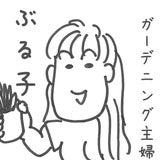bloominのプロフィール画像