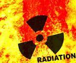 放射能対策ブログ