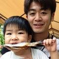 東京で働く「賃貸管理会社」社長 (株)明日ホーム 麻田芳彦のプロフィール