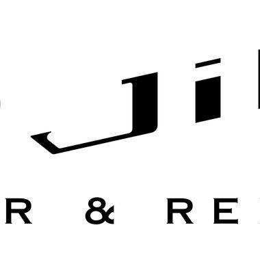 HAIR&RELAX Jin