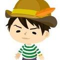 TOSHIJIROのプロフィール