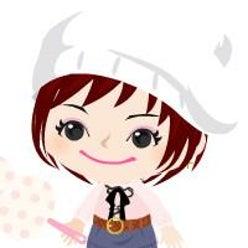 プロフィール画像