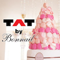 TAT by Bonnailのプロフィール