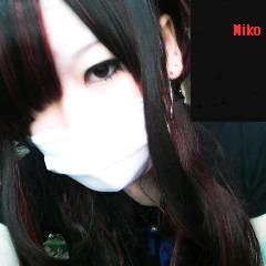 Miko@らぶり隊