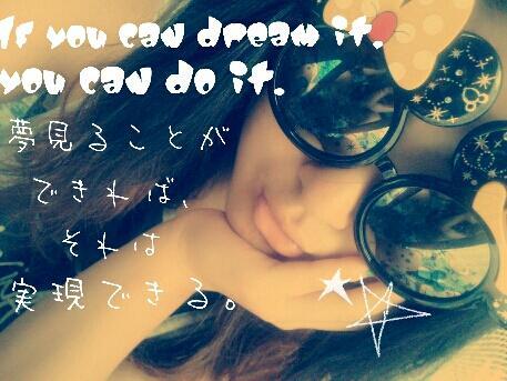 ☆SANGO☆