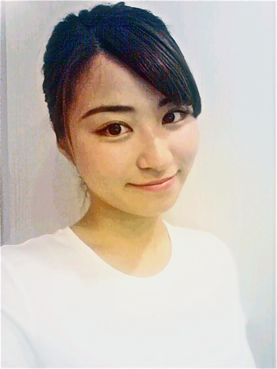 Acupuncturist☆OGATA