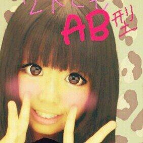 ♥莉子xxx♥
