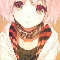 *☆SEIRA☆*