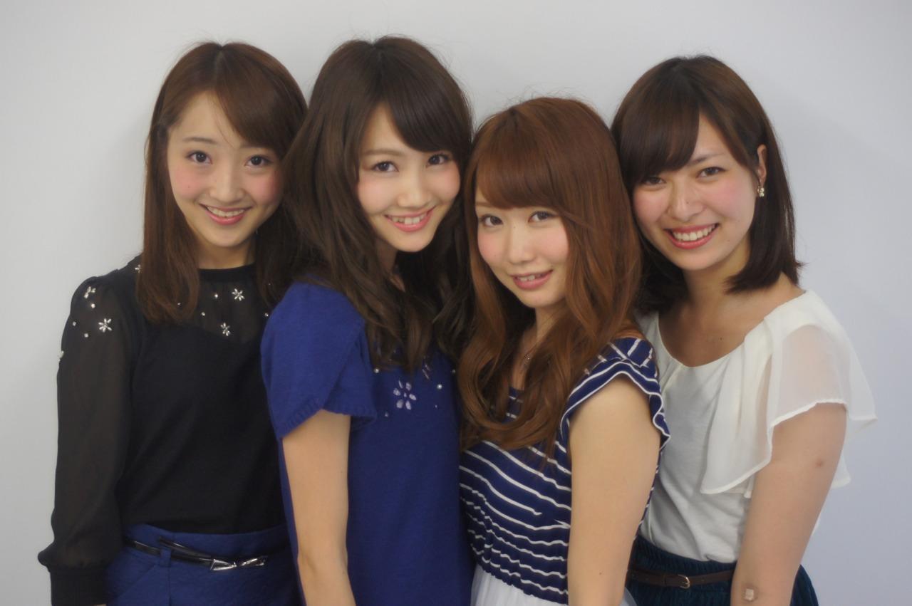 ミス共立女子大学コンテストのブログお久しぶりです!齊藤です(^_^)