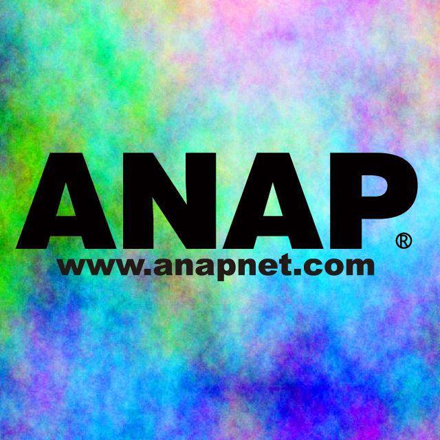 ANAP姫路店 | ANAP三宮店のstaff...