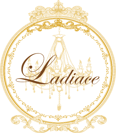 Ladiace(ラディアス)