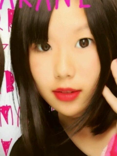 ・+*N☆AKANE*+・