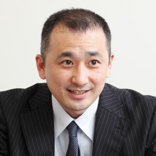 飯島彰仁(税理士法人古田土会計・会計事務所甲子園)