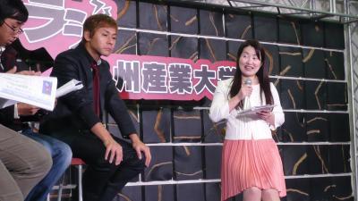 100年続く幸せな結婚:婚活セミナー講師木村聡子
