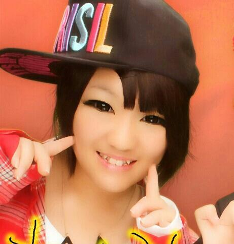 chon-mi